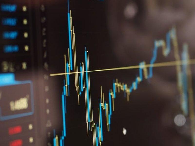 Dichiarativo.com Srls per il tuo conto trading