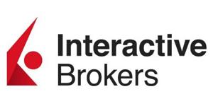 Tasse Interactive Brokers
